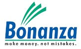 Compare Discount Broker ProStocks Vs Bonanza - Online Stock Brokers in India