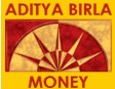 Compare Discount Broker ProStocks Vs Aditya Birla Money - Online Stock Brokers in India