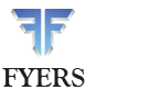 Compare Discount Broker ProStocks Vs Fyers Securities - Online Stock Brokers in India