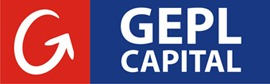 Compare Discount Broker ProStocks Vs GEPL Capital - Online Stock Brokers in India