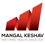 Compare Discount Broker ProStocks Vs Mangal Keshav - Online Stock Brokers in India