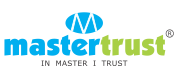 Compare Discount Broker ProStocks Vs MasterTrust - Online Stock Brokers in India