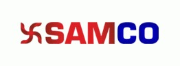 Compare Discount Broker ProStocks Vs SAMCO Securities - Online Stock Brokers in India