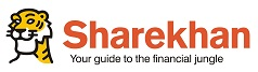 Compare Discount Broker ProStocks Vs Sharekhan - Online Stock Brokers in India