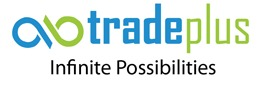 Compare Discount Broker ProStocks Vs Trade Plus Online - Online Stock Brokers in India