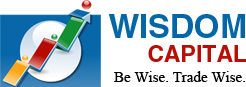 Compare Discount Broker ProStocks Vs Wisdom Capital - Online Stock Brokers in India