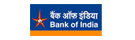 To Bank of India bank