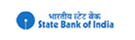 To STATE BANK OF INDIA bank
